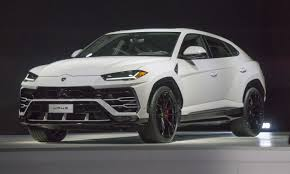2019 Lamborghini Truck Spy Shoot : Car 2018 / 2019 2017 Toyota Yaris Debuts In Japan Gets Turned Into Lamborghini And Video Supercharged Vs Ultra4 Truck Drag Race Wallpaper 216 Image Ets2 Huracanpng Simulator Wiki Fandom Huracan Pickup Rendered As A V10 Nod To The New Lamborghini Truck Hd Car Design Concept 2 On Behance The Urus Is Latest 2000 Suv Verge Stunning Forums 25 With Paris Launch Rumored To Be Allnew 2016 Urus Supersuv Confirms Italybuilt For 2018