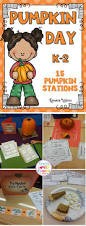 When Does Carmichaels Pumpkin Patch Open by 334 Best Images About October On Pinterest Kindergarten