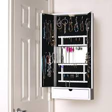 Mirror Jewelry Armoire Ikea – Abolishmcrm.com Mirrored Armoire Uk Black Cheval Mirror Jewelry Wardrobes Armoires Closets Ikea Hooker Fniture Jewelry Armoire Abolishrmcom Bedroom Fniture The Home Depot Best Wood Storage Material Design For Dark Full Length With Hemnes Rttviken Sink Cabinet With 2 Drawers Blackbrown Stain Clearance Pictures All Ideas And Decor Small Closet Ikea Mirrors Canada
