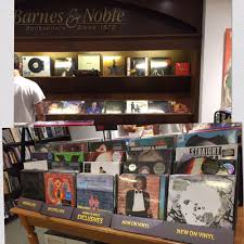 Barnes & Noble Booksellers - 12 Photos & 19 Reviews - Toy Stores ... Barnes Noble Bookstore New York Largest In The 038 Flagship Styled To Wow Woo Yorks Upper Yale A College Store The Shops At Walnut Creek Anthropologie Transforms Former Bookstar 33 Photos 52 Reviews Bookstores Menu Expensive Meals Tidewater Community 44 15 Missippi State Home Facebook Online Books Nook Ebooks Music Movies Toys Local Residents Express Dismay Bethesda Row On Fifth Avenue I Can Easily Spend Once Upon Time Story And Craft Hour