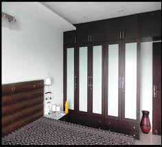 Interior Decorator Salary In India by Interior In Kolkata Interior Decoration In Kolkata Interior
