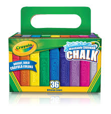 Crayola 36 Count Outdoor Washable Sidewalk Chalk, Walmart Exclusive ... 2005 Mack Mr688 Stock 47118 Doors Tpi Waverly Ipirations Matte Chalk Finish Acrylic Paint 16 Oz The Man Amazoncouk C J Tudor 9781524760984 Books Big Awesome Book Of Hand Lettering Eaton Expands Authorized Rebuilder Program With Texas Company Purple Painted Lady Yes We Sell Online Click Diy Chalkboard Ceremony Welcome Sign Chalks Truck Parts Mid Heavy Trucks Bus Houston Tx About Burr San Francisco To Los Angeles Express