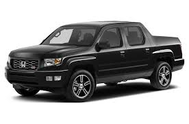 Used 2014 Honda Ridgelines For Sale In Orlando FL | Auto.com 2014 Honda Crv Review Reviews Leflanews Electric Cars Crz Price Photos Features Preowned Ridgeline Rts Crew Cab Pickup In Sandy S5778a New Dealer Monroe Mi Car Dealership Serving Detroit Informations Articles Bestcarmagcom 062014 Used Gainesville Ga Trucks Texano Auto Sales 2017 Rock Drop Youtube Adds Special Edition Model