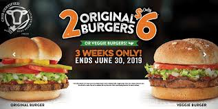 Mcdonalds Coupons 2019 Ontario Pdf - Audible Gold Membership ... Rogue Fitness Coupons Promo Codes Coupon Codes Print Sale Vue Discount Code Sunday Crowd Made 2018 Black Friday Cyber Monday Equipment Sales 3d Event Designer Promo Eukanuba 5 Shirts Cheap Azrbaycan Dillr Universiteti Rogue Fitness 2019 Vouchers Coupon 100 Working Macbook Air Student Uk Sears Dealrush Wexel Art 2016 Crossfit Gym Deal Guide As 25 Off Marcy Top Promocodewatch