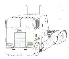 Big Rig Coloring Pages# 1969740 Fire Engine Coloring Pages Printable Page For Kids Trucks Coloring Pages Free Proven Truck Tow Cars And 21482 Massive Tractor Original Cstruction Truck How To Draw Excavator Fun Excellent Ford 01 Pinterest Practical Of Breakthrough Pictures To Garbage 72922 Semi Unique Guaranteed Innovative Tonka 2763880
