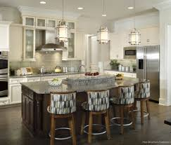 lighting fascinating kitchen island pendant lighting ideas uk
