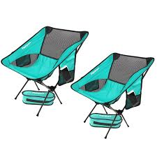 Amazon.com : FBSPORT Portable Camping Chair Adjustable ... Deckchair Garden Fniture Umbrella Chairs Clipart Png Camping Portable Chair Vector Pnic Folding Icon In Flat Details About Pj Masks Camp Chair For Kids Portable Fold N Go With Carry Bag Clipart Png Download 2875903 Pinclipart Green At Getdrawingscom Free Personal Use Outdoor Travel Hiking Folding Stool Tripod Three Feet Trolls Outline Vector Icon Isolated Black Simple Amazoncom Regatta Animal Man Sitting A The Camping Fishing Line