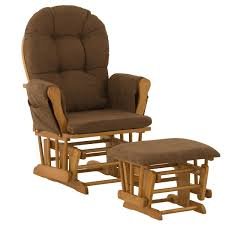 Stork Craft Rocking Chair Cherry Wood Finish Best Glider And Ottoman Fix Up Your Nursery Tiny Fry Storkcraft Avalon Upholstered Swivel Bowback Cherry Finish Cheap Rocking Chair And Find Recling Rocker Set Cherrybeige Baby With Pink Shop Tuscany With Reversible Cushions Incredible Winter Deals On