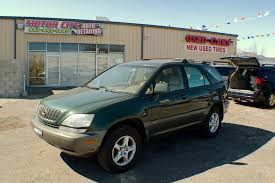 2001 Lexus RX300 Green Used SUV Sale Roman Chariot Auto Sales Used Cars Best Quality New Lexus And Car Dealer Serving Pladelphia Of Wilmington For Sale Dealers Chicago 2015 Rx270 For Sale In Malaysia Rm248000 Mymotor 2016 Rx 450h Overview Cargurus 2006 Is 250 Scarborough Ontario Carpagesca Wikiwand 2017 Review Ratings Specs Prices Photos The 2018 Gx Luxury Suv Lexuscom North Park At Dominion San Antonio Dealership
