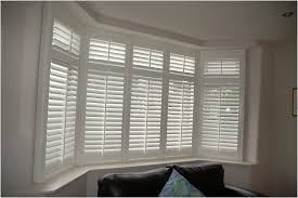 Kitchen Curtain Ideas For Bay Window by Next Window Blinds Images Ideas For Bay Window Blinds Home
