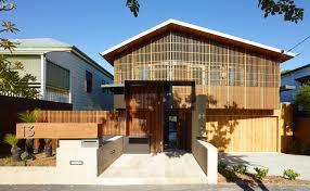 100 Shaun Lockyer Architect Palissandro 2014 S Brisbane S