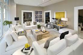 Living Room Modern Home Furniture Medium Hardwood Table Lamps Desk Unfinished