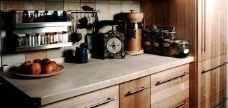 küchen vom schreiner möbel vom schreiner