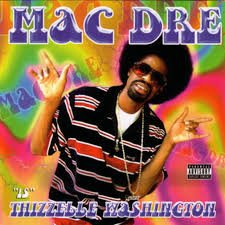 the genie of the l by mac dre on apple music