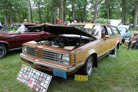100 Craigslist Stockton Cars And Trucks By Owner Car Clubs NorCal Car Culture Car Swap Meet 2013 Nissan