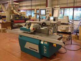 woodworking machinery wanted mw machinery