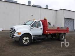 Ford F750 Dump Trucks In Maryland For Sale ▷ Used Trucks On ... 1977 Ford F750 Dump Truck K11 Kissimmee 2016 34 Yd Small Ohio Cat Rental Store Top Trucker To Trucks Collect 2007 Oxford White Super Duty Xlt Chassis Regular Cab In For Sale Used On Buyllsearch 2008 Amg Equipment Pickup 2018 2019 New Car Reviews By Language Kompis 996 Ford Dump Truck Chip Mighty Tonka Is Ready For Work Or Play United Dealership In Secaucus Nj Used 2010 Flatbed For Sale In Al 30