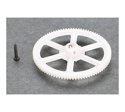 Blade 120 SR Main Gear BLH3106