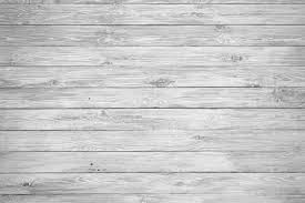 Black And White Vintage Wood Background