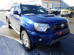 Used 2015 Toyota Tacoma TRD Sport V6 For Sale Denver CO F5012500 This Pickup Truck Full Of Weed Is The Best Deal Going On 2005 Used Toyota Tacoma Access 127 Manual At Dave Delaneys Free Craigslist Find 1986 Toyota Dolphin Motorhome From Hell Roof Cars For Sale In Clarksville In Jeff Wyler Trucks Year By Bestwtrucksnet Boone Modern Mini Truck Dump Bed Kit With Or Fisher Price Big Action Like New 2012 Tundra 4x4 Sr5 Sale Georgetown Auto 2017 Pricing For Edmunds 2015 Trd Sport V6 Denver Co F12500 Bert Ogden And Harlingen Tx 2004 Tacoma Xtra Cab 1 Owner For Sale At Ravenel Ford
