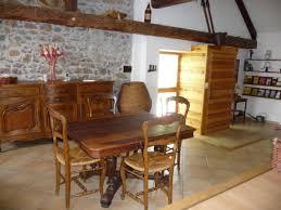 chambre d hote chateauroux chambre d hôtes châteauroux les alpes location chambre d hôtes