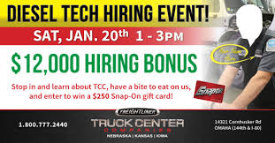 Diesel Technician Hiring Event 01/05/2018 : Nebraska,Kansas,Iowa Custom Diesel Drivers Traing Cdl And Testing In Omaha Union Pacific Train Derails Near Inrstate 80 Juring Worker Kenneth Useldinger Kuseldinger Twitter Technician Acceleration Program Youtube News Immigrant Legal Center Weekly Food Truck Event To Be Held On Major Dtown Street Home Ultimate Truck Off Road Ne Graduate Rebate Toyota Car Rebates Special Offers Tcc New Location Is Now Open 08312017 Nebrkakansasiowa Dodgeram Rdo Centers Rdotruckcenters