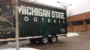 Michigan State Equipment Truck Leaves For Holiday Bowl - YouTube All Posts Page 187 Of 488 The Fast Lane Truck Siemens To Conduct Ehighway Trials With Electric Trucks In California Teslas New Semi Already Has Some Rivals Bloomberg Ap Exclusive Big Rigs Often Go Faster Than Tires Can Handle Transporte Refrigerado Intercional Servicios Refrigerados 2019 Nascar Kubota Series Sim Racing Design Community Repair Directory For Trucking Industry Google Movers San Diego Michigan State Equipment Truck Leaves For Holiday Bowl Youtube Rocky Road Company Knotts Berry Farm Discount Tickets We Carry Over 25 Water And Theyre Going Fast This Year Call Just A Car Guy Gourmet Food Trucks Were Gathered To Add The