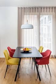 esszimmer conscious design interiors moderne esszimmer