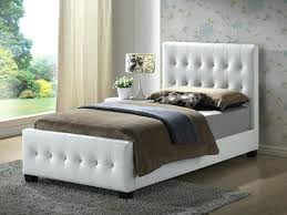 Sears Headboards And Footboards by Incredible Headboard For Twin Bed With Bedroom Sears Beds Gallery