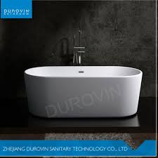 bathtub price malaysia bathtub price malaysia suppliers and