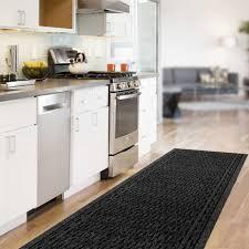 100 under sink mat target target rug for the home pinterest
