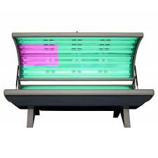 esb elite 16 tanning bed with ls best price free shipping
