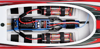Traxxas Spartan World's Fastest Electric RC Powerboat W/ 2 11.1v ... Gptoys S911 24g 112 Scale 2wd Electric Rc Truck Toy 5698 Free Best Choice Products Powerful Remote Control Rock Crawler Waterproof 110 Brushless Monster Tru Us Tozo C1025 Car High Speed 32mph 4x4 Fast Race Cars 118 8 Exceed Infinitive Ep 4 Amazoncom 1 12 Supersonic Car Terrain Off Buy Zerospace Keliwow 122 24ghz Small Size With Worlds Faest Youtube Hosim 9123 Radio Controlled