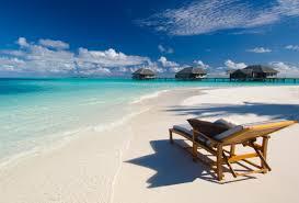 100 Rangali Resort Inresort Villas At Conrad Maldives Island Destinology