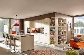 küchenangebote nobilia küchen küchentreff leipzig mölkau