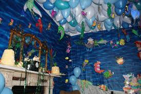 Disney Little Mermaid Bathroom Accessories by Home Decoration Mermaid Bedroom Room Ideas On Pinterest The