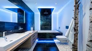 led licht schlüter liprotec badezimmer led