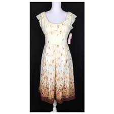 Shop Dress Barn : 1800 Flowers Free Shipping Coupon Dress Barn Coupon 30 Off Regular Price How To Choose Plus Size Signature Fit Straight Jeans Dressbarn Shop Dress Barn 1800 Flowers Free Shipping Coupon Showpo Discount Codes September 2019 Findercom New 2018 Code Active Deals Wahl Pro Lysol Wipes Sears Coup Cheddars Moving Truck Rental Coupons Island Fish Company Friends Family Sale 111916 Printable 105 Images In Collection Page 1 Free Instore Pick Up Details About 20 Off American Eagle Outfitters Aerie Promo Code Ex 93019