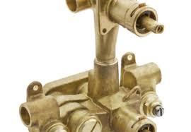 Moen Adler Faucet Brushed Nickel by Shower Beautiful Moen Shower Valve With Diverter Adler 1 Handle