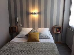 chambre d hote lorient pas cher chambre chambre d hote la baule pas cher best of 11 luxe chambres d