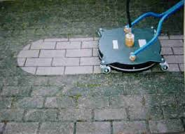 pressure washing carpet cleaning in bend oregon class act