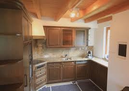 küche renovieren mit spritzen und lackieren top qualität