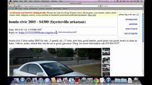100 Craigslist Oahu Trucks Fayetteville Arkansas Used Cars And