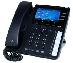 Amazon.com: Obihai OBi1032 IP Phone With Power Supply - Up To 12 ... Google Updates Voice With Cadian Functionality But Not Get Account Verification Outside The Usa Mtechnogeek Obi 110 Review Free Home Phone Youtube 6 Best Voip Adapters 2016 Obi200 Home Phone Voip Adapter For Anveo More Cisco Spa112 2 Port Ata Ple Computers Online Australia Obihai Obi202 Telephone Fxs Router Usb Sip Obi100 And Service Bridge Ebay Android Central Amazoncom Obi110 No Project Fi Will Destroy Your Account Update Wikipedia
