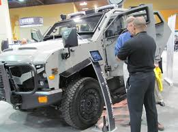 100 Oshkosh Truck Layoffs Border Patrol Chief Calls Tucson Sector Last Stand For Smugglers