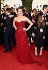 Evening Dresses Red Carpet by High Fashion Prom Dresses 2013 U2014 U2013golden Globes Red Carpet Paperblog