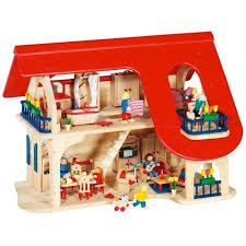 la maison du jouet maison de jardin en bois jouet uteyo
