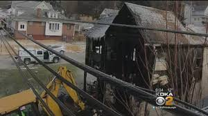White Oak House Fire Leaves 2 Dead « CBS Pittsburgh Ectts Car Haulers Wreckers Tow Trucks Parts Service Death Of The American Trucker Rolling Stone Food 101 How To Start A Mobile Business 1 Million Americans Live In Rvs Meet Modern Nomads The Minnesota Commercial Truck And Passenger Regulations 2018 Eld Protests Day 2 Truckers Roll Stage Along Rigs Front Vendors Trucknstuff Hshot Trucking Pros Cons Smalltruck Niche Seattle News Washington State Association Inside Deadly World Private Prisoner Transport Marshall Naked Man Jumps Onto Moving Near Dulles Airport Nbc4 Gosemo Fiber