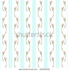 Shabby Chic Wallpaper Borders Border Vintage Background As Retro With Roses In