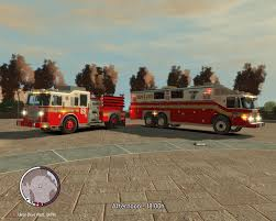 FDNY Rescue - Vehicle Models - LCPDFR.com Pierce Lafd Firetruck Gta5modscom Mods Gta Iv Galleries Lcpdfrcom Lcfdny 15th Day With The Fire Department Engine 233 Patriot Wiki Fandom Powered By Wikia Cars For Replacement Fire Truck 4 Page 2 Fptgp Sapeurs Pompiers Firetruck Download Cfgfactory My Ambulance And Mods D Australian Scania Engines Nws Pc Games Youtube Ladder Truck For Gta Iv Best 2018